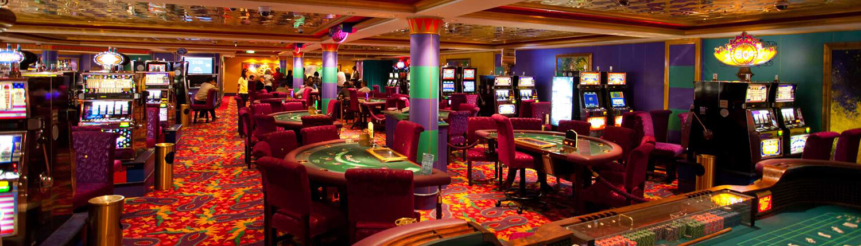 Orb Casino