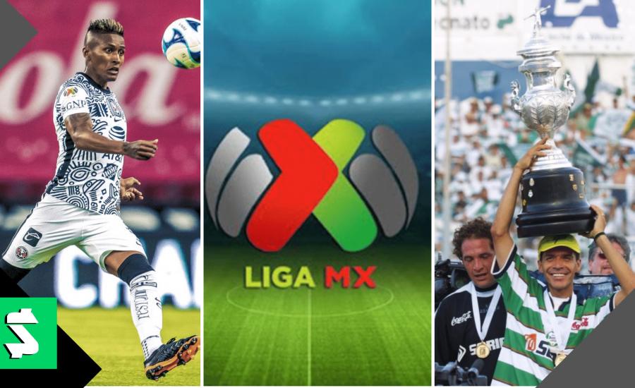 apostando-liga-mx-hoy