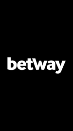 Betway Mexico