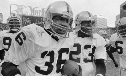 6 Underdogs que han ganado el Super Bowl